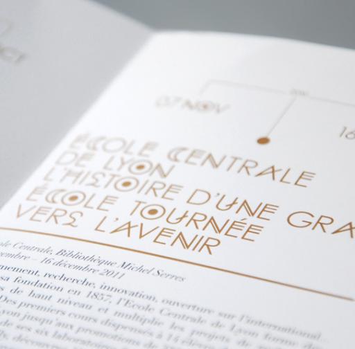 """"""" fabien caceres"""", """" Fabien Caceres """", """" sculpteur monts d'or """", """"sculpteur monts-d'or """", """" designer lyon"""" , """" design graphique lyon """", """" designer lyon """""""