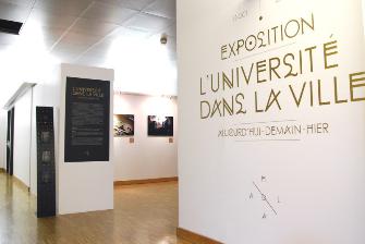 Fabien Caceres fabien caceres design graphique lyon archives de lyon